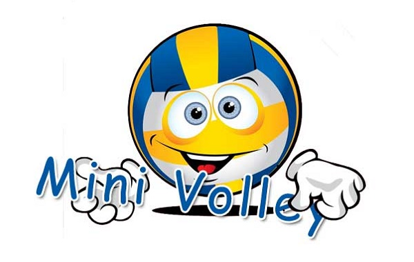 csgsport-minivolley
