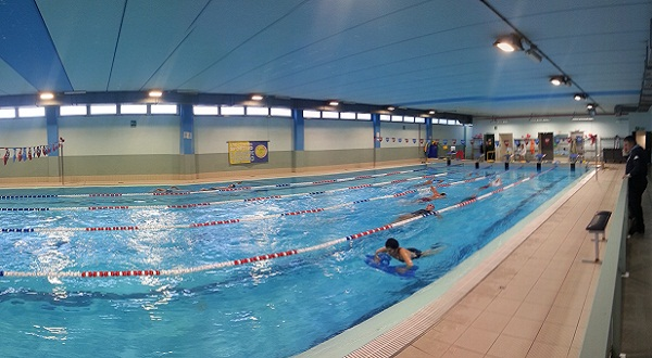 csgsport-piscina