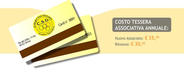 card-associativa2334
