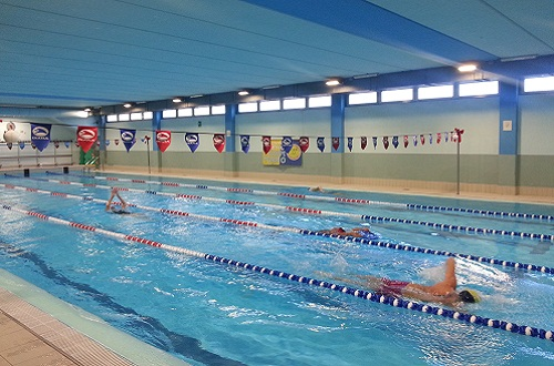 csgsport-news-piscina