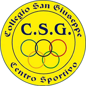 CSG SPORT TORINO