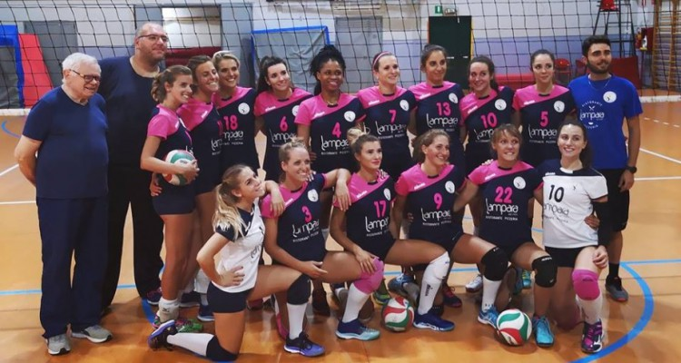 Sangip Volley Serie D 2018_2019