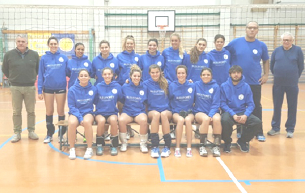 csg-volley-master-uisp